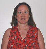 Diana Joel